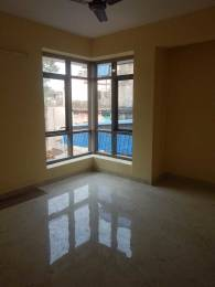 1300 sqft, 1 bhk Apartment in Builder Project Kalighat, Kolkata at Rs. 42000