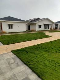 800 sqft, 1 bhk Villa in Builder Project Kukatpally, Hyderabad at Rs. 45.5000 Lacs