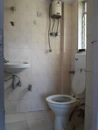 560 sqft, 1 bhk Apartment in HDIL Dheeraj Upvan 1 Borivali East, Mumbai at Rs. 18500