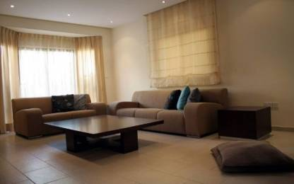 650 sqft, 1 bhk Apartment in Raj Raj Tulsi City Badlapur, Mumbai at Rs. 29.3930 Lacs