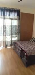 1145 sqft, 2 bhk BuilderFloor in Jaipuria Sunrise Greens Apartment Ahinsa Khand 1, Ghaziabad at Rs. 49.0000 Lacs