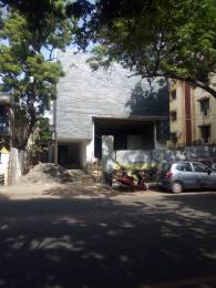 3000 sqft, 4 bhk BuilderFloor in Builder Project Adyar, Chennai at Rs. 3.5000 Lacs