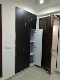 1300 sqft, 2 bhk BuilderFloor in Builder Project Ashok Vihar Phase III Extension, Gurgaon at Rs. 42.0000 Lacs