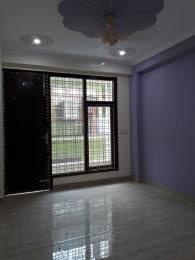 1150 sqft, 2 bhk BuilderFloor in Builder Project Ashok Vihar Phase III Extension, Gurgaon at Rs. 42.0000 Lacs