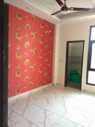 600 sqft, 1 bhk Apartment in Builder Project Niti Khand, Ghaziabad at Rs. 19.0000 Lacs
