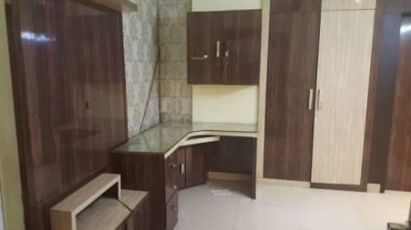 1365 sqft, 2 bhk Apartment in ATS Advantage Ahinsa Khand 1, Ghaziabad at Rs. 1.0000 Cr