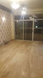 1773 sqft, 2 bhk Apartment in ABA Orange County Ahinsa Khand 1, Ghaziabad at Rs. 1.1000 Cr
