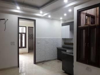950 sqft, 2 bhk Apartment in Maya Buildcon Maya Ultimo Niti Khand, Ghaziabad at Rs. 33.0000 Lacs