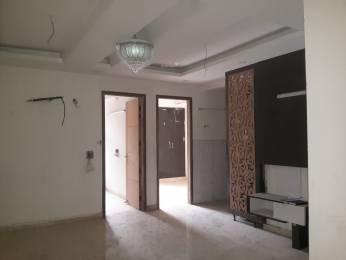 1250 sqft, 3 bhk Apartment in Maya Buildcon Maya Ultimo Niti Khand, Ghaziabad at Rs. 58.0000 Lacs