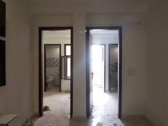 900 sqft, 2 bhk Apartment in Maya Buildcon Maya Ultimo Niti Khand, Ghaziabad at Rs. 33.0000 Lacs