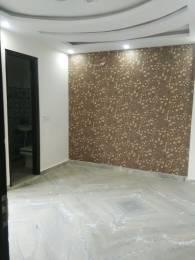 1100 sqft, 3 bhk BuilderFloor in Builder Project Dwarka Mor, Delhi at Rs. 55.0000 Lacs