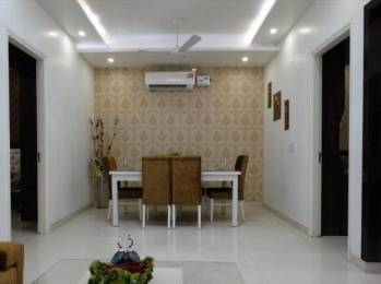 3200 sqft, 3 bhk IndependentHouse in Builder Project Vasundhara, Ghaziabad at Rs. 2.6000 Cr