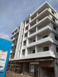 1015 sqft, 1 bhk BuilderFloor in Builder Project Mundhwa, Pune at Rs. 41.5000 Lacs