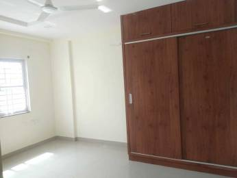 1300 sqft, 2 bhk Apartment in Builder Project Somajiguda, Hyderabad at Rs. 19000