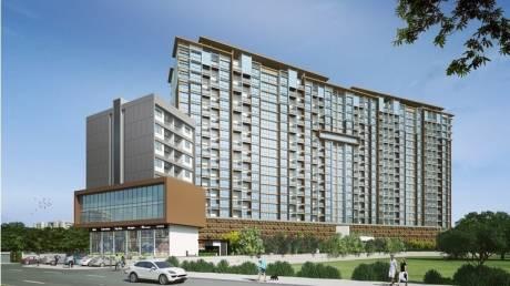 1002 sqft, 2 bhk Apartment in Onyx Gagan Avencia Kharadi, Pune at Rs. 65.0000 Lacs