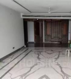 1400 sqft, 3 bhk BuilderFloor in Builder Project GTB Nagar, Mohali at Rs. 35000