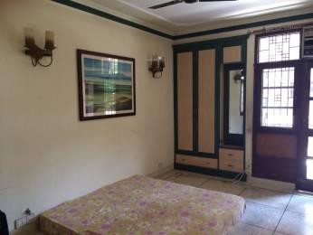 1100 sqft, 2 bhk Apartment in Builder Project Vasant Vihar, Delhi at Rs. 1.8500 Cr