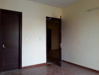 1700 sqft, 2 bhk Apartment in Builder Project sector 46, Faridabad at Rs. 52.0000 Lacs