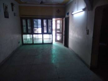 1700 sqft, 3 bhk IndependentHouse in Ansal Chiranjiv Vihar Shastri Nagar, Ghaziabad at Rs. 1.3000 Cr