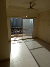 615 sqft, 1 rk Apartment in Maxblis Grand Kingston Sector 75, Noida at Rs. 14000