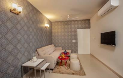 1440 sqft, 3 bhk Apartment in Ahinsha Vatika Shahdara, Delhi at Rs. 1.1000 Cr