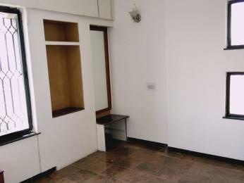 960 sqft, 2 bhk Apartment in Span Vanraji Society Kothrud, Pune at Rs. 26000