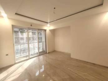 4300 sqft, 8 bhk BuilderFloor in Rajesh Presidency Ulwe, Mumbai at Rs. 2.8000 Cr