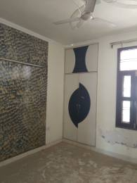 4000 sqft, 4 bhk Villa in Builder Project Sector 49, Faridabad at Rs. 89.8500 Lacs