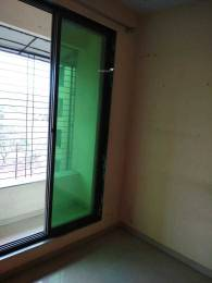 590 sqft, 1 bhk Apartment in Builder Project Shirgaon, Mumbai at Rs. 21.0000 Lacs