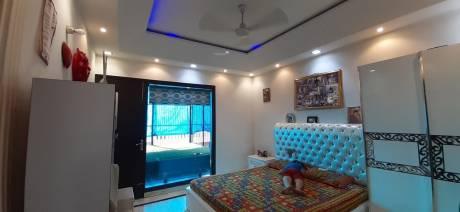 2700 sqft, 3 bhk Apartment in Builder Project PALAM VIHAR, Gurgaon at Rs. 1.3500 Cr