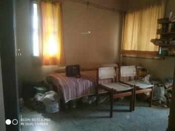 696 sqft, 1 bhk Apartment in AV Paschimanagari Kothrud, Pune at Rs. 70.0000 Lacs