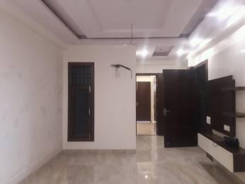 1550 sqft, 4 bhk BuilderFloor in Builder Project Shakti Khand, Ghaziabad at Rs. 68.5000 Lacs