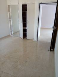 1461 sqft, 3 bhk Apartment in Eros Belvedere Towers Sector 30, Faridabad at Rs. 27000