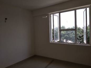 968 sqft, 2 bhk Apartment in Logix Blossom Greens Sector 143, Noida at Rs. 8500