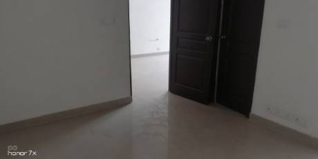 1040 sqft, 2 bhk Apartment in Logix Blossom Greens Sector 143, Noida at Rs. 8500