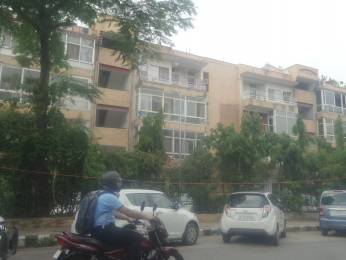 1100 sqft, 3 bhk Apartment in Reputed Sahyog Apartment Mayur Vihar, Delhi at Rs. 1.7500 Cr