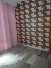 600 sqft, 1 bhk IndependentHouse in Builder Project Patuli, Kolkata at Rs. 8000
