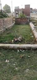 900 sqft, Plot in Builder Project Khanpur, Delhi at Rs. 15.0000 Lacs