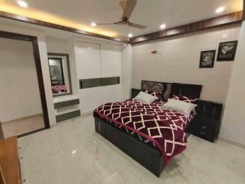 2250 sqft, 4 bhk BuilderFloor in Builder Project Sector 19 Dwarka, Delhi at Rs. 2.0000 Cr