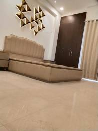 1495 sqft, 2 bhk Apartment in Civitech Stadia Sector 79, Noida at Rs. 78.4875 Lacs