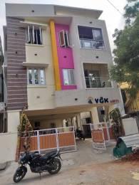 822 sqft, 2 bhk Apartment in VGK Aditi Chromepet, Chennai at Rs. 50.5530 Lacs
