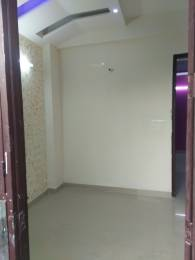 550 sqft, 1 bhk Apartment in Builder Project Shahberi, Greater Noida at Rs. 5000