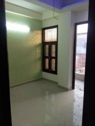 560 sqft, 1 bhk Apartment in Builder Project Shahberi, Greater Noida at Rs. 5000