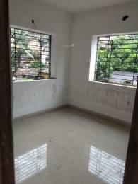 1096 sqft, 3 bhk Apartment in Builder Project Belghoria, Kolkata at Rs. 41.6500 Lacs