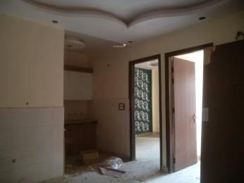 600 sqft, 2 bhk Apartment in Builder Project Uttam Nagar, Delhi at Rs. 12000