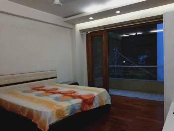 1800 sqft, 2 bhk Apartment in Builder Project Vasant Vihar, Delhi at Rs. 5.3500 Cr