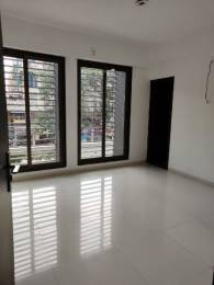 1854 sqft, 3 bhk Apartment in Magnolia Residency Jodhpur Village, Ahmedabad at Rs. 1.3100 Cr