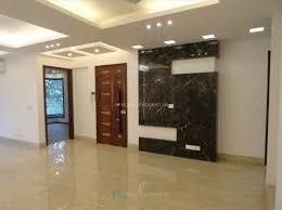 2800 sqft, 4 bhk BuilderFloor in Builder Project Defence Colony, Delhi at Rs. 9.2500 Cr