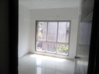 850 sqft, 3 bhk Apartment in Kabra Nalanda Borivali West, Mumbai at Rs. 2.0000 Cr