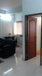 590 sqft, 1 bhk Apartment in Builder Project Adyar, Chennai at Rs. 55.0000 Lacs